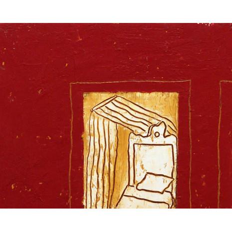 Cuadros Modernos (Arte Contemporáneo)