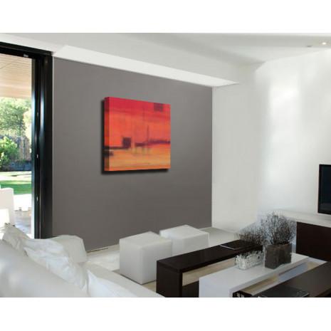 1/Pintura abstracta (Arte Contemporaneo)