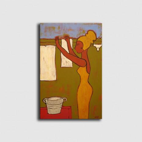 Cuadros Modernos / Arte...
