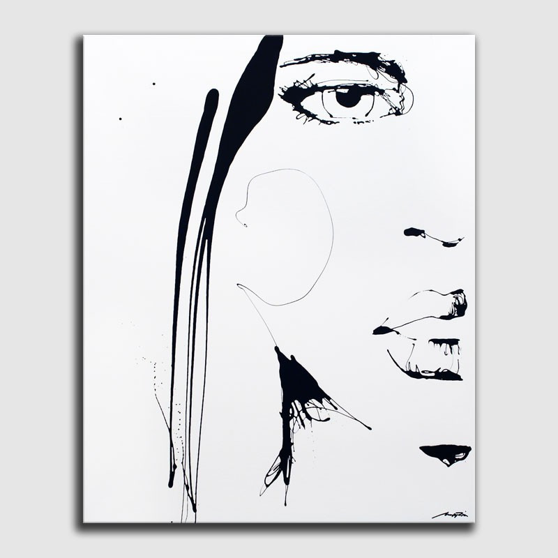 Mark Rios-Arts Fité