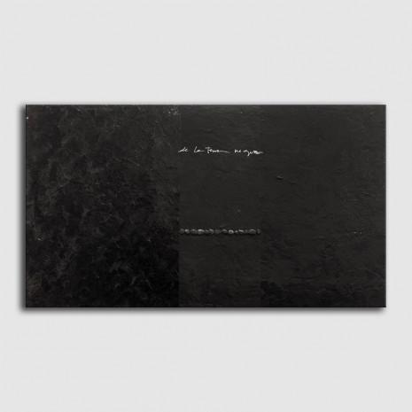 Anna Valls, arte contemporáneo en Arts Fité