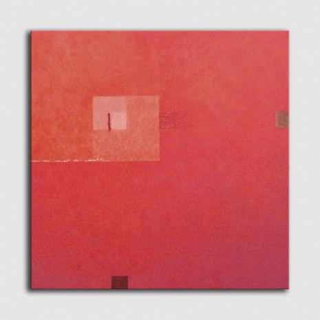 Arte contemporáneo - Anna Valls