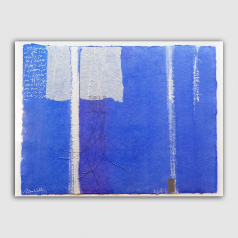 Anna Valls Abstracte