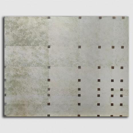 Gran format - Anna Valls