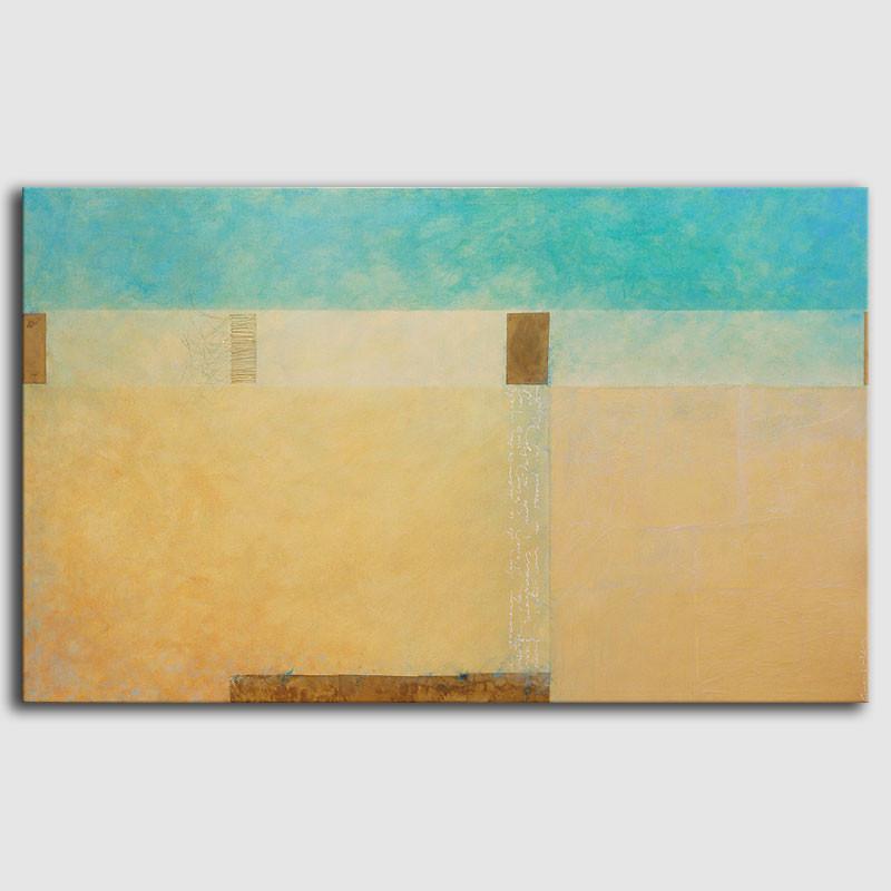 Cuadro arte contemporáneo - Anna Valls