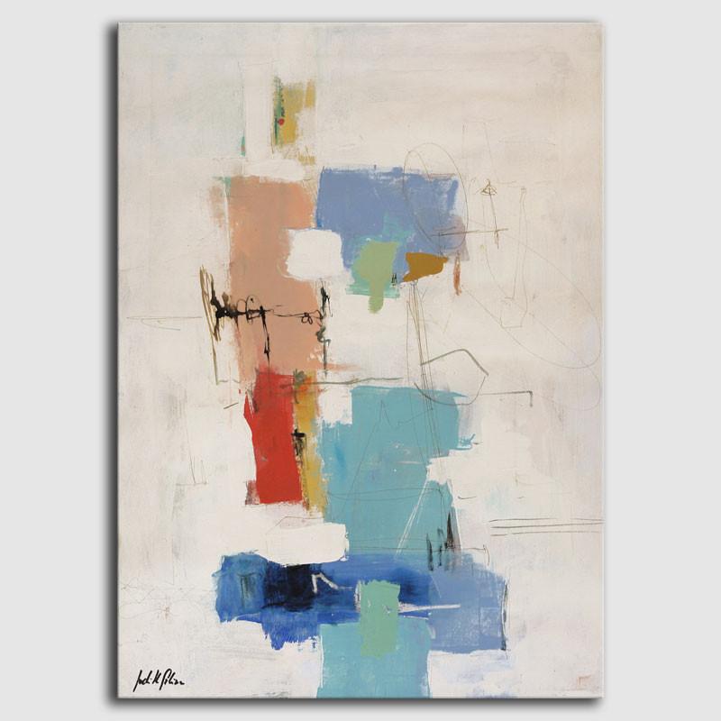 Galiza - Arte Abstracto