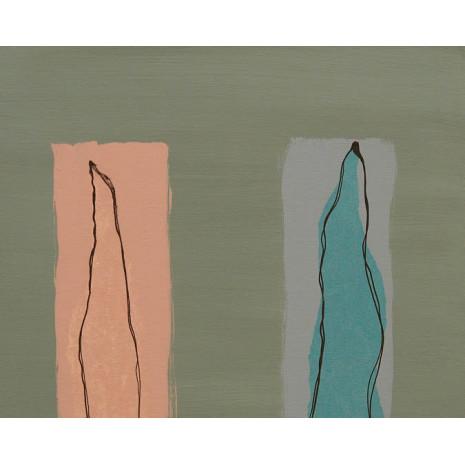 Cuadros Modernos / Arte contemporáneo