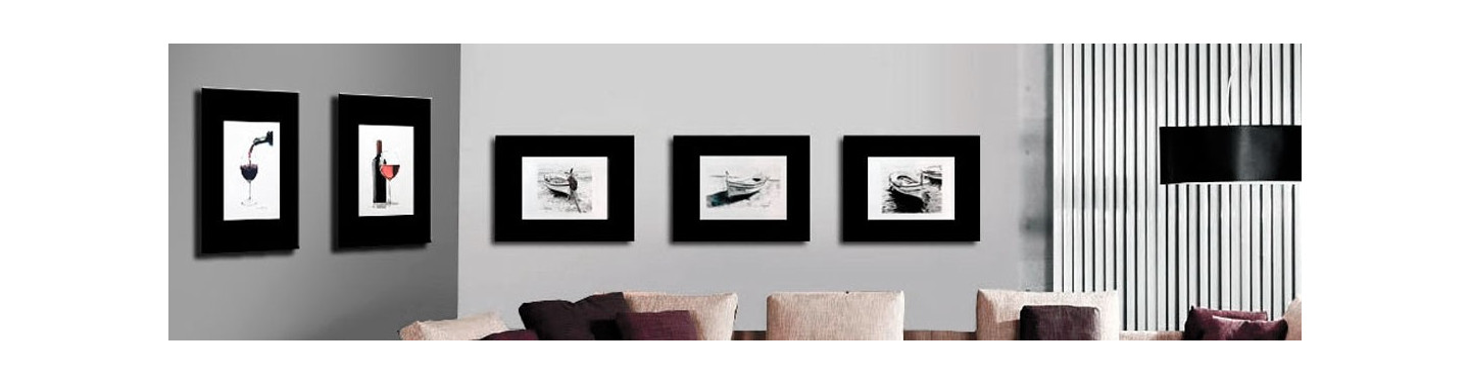 Dibujos Originales en Arts Fité Galería de Arte online