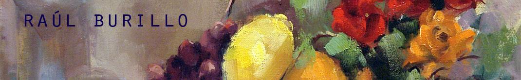 Raúl Burillo-Arts Fité